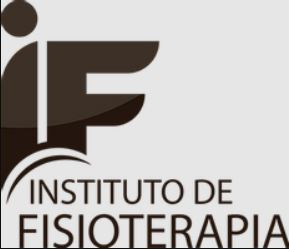 Academia Rodrigo Lopes