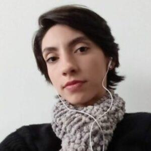 Foto do perfil de Wanessa