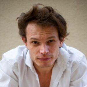Foto do perfil de Alexandre