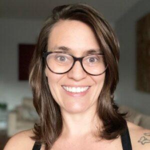 Foto do perfil de Carol
