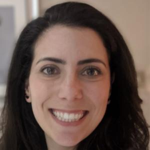 Foto do perfil de Bárbara Pessali-Marques