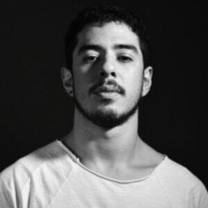 Foto do perfil de Gabriel