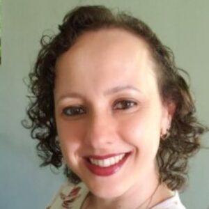 Foto do perfil de Erica Fischer F Corradi
